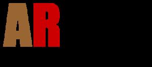 AR+Rアースアンカー